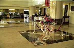 ozgsecurity hotel